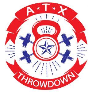 atx-throwdown-logo-rwb