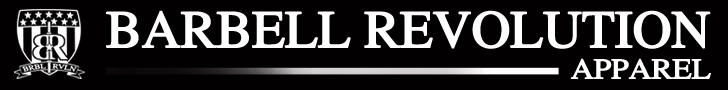 Barbell Revolution Adv