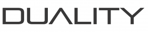 duality-font