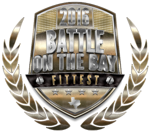 Battle On The Bay