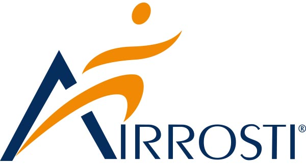 Airrosti | Trinity Competition Sponsor
