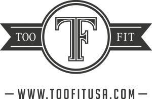 TF-Logo_Black