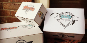 boxes-twitter
