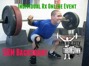act-5rm-backsquat