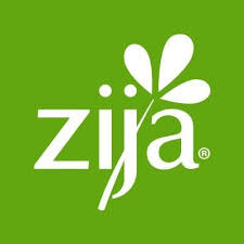 Zija Trinity Competitions